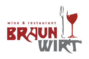 www.braunwirt.it